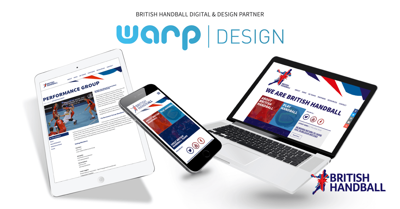 warp_design-bha_official_partner2.png