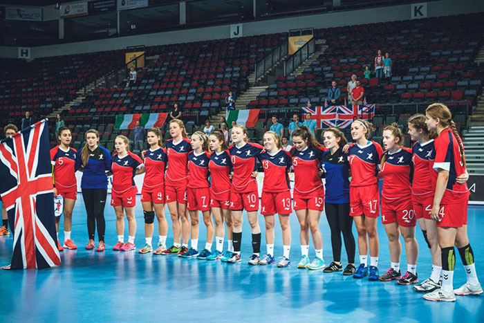gb-women-lithuania-hba.jpg
