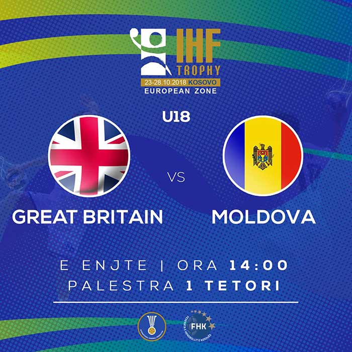 GB-vs-Moldova-U18.jpg