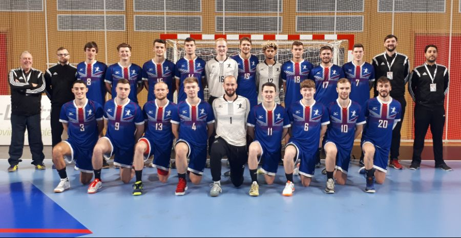 GB_men_team_shot_v2_-_13_Jan_2019.jpg
